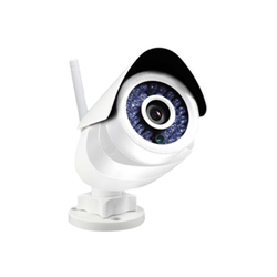 Telecamera per videosorveglianza Swann Communications - Swannone soundview cam outdoor