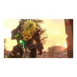 Videogioco Take Two Interactive - Xcom 2 Ps4
