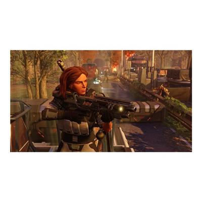 Take Two Interactive - !PS4 XCOM 2
