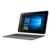 Notebook Asus - T101HA-GR029T