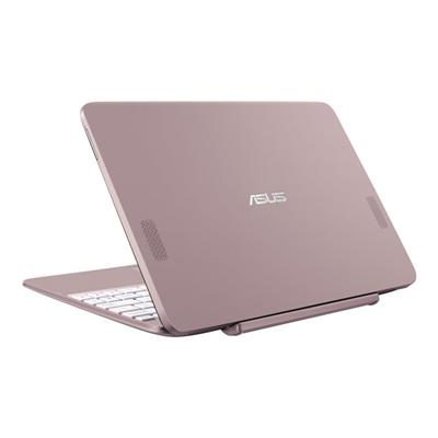 Asus - £T101HA/10.1/Z8350/4GB/64EMC/W10
