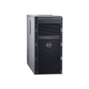 Server Dell - Dell poweredge t130