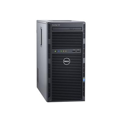 Dell - SMART VALUE B2BBTO/PE T130/CHASSIS
