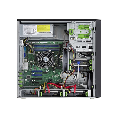 Fujitsu - =>>TX1310 M1 XEON E3-1226V3 4GB 1TB