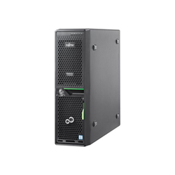 Server Fujitsu - Primergy tx1320 m2
