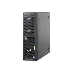 Server Fujitsu - Tx1320 m2