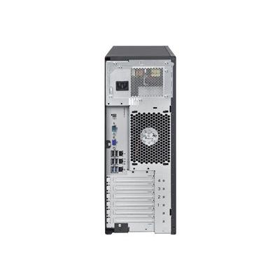 Fujitsu - =>>TX1330 M1 E3-1220V3 8GB 4LFF