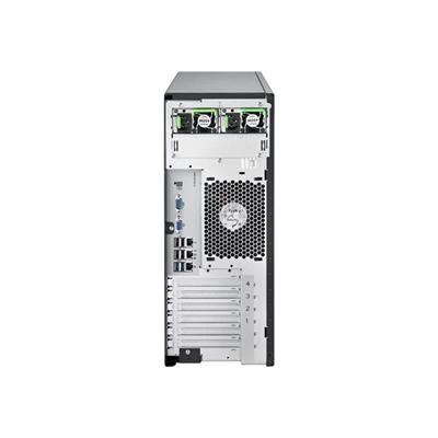 Fujitsu - TX1330 M2 E3-1220V5 8GB 4LFF