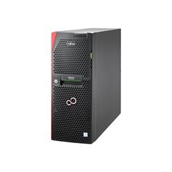 Server Fujitsu - Primergy tx1330 m2
