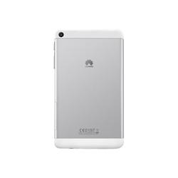 Tablet Mediapad t1 7.0 3g silver - huawei - monclick.it