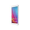 Tablette tactile Huawei - HUAWEI MediaPad T1 10.0 -...