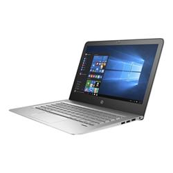 Notebook HP - ENVY 13-d010nl
