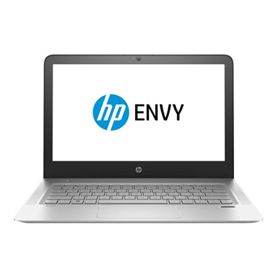 HP - 13-D010NL I5-6200U 8G 256 HD520