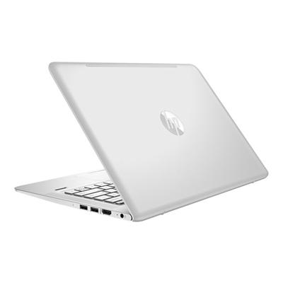 HP - 13-D012NL