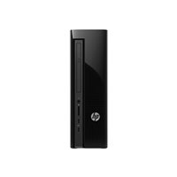 Foto PC Desktop 450-a201nl HP