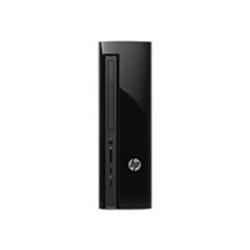 PC Desktop HP - Slimline Desktop 450-a202nl