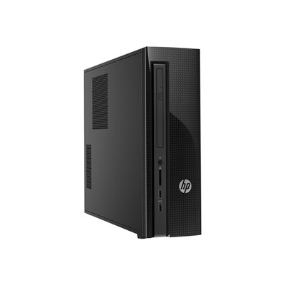 HP - 450-A202NL J2900 4G 500G HD