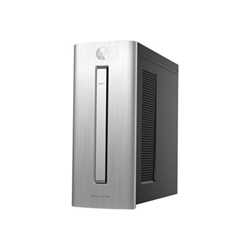 PC Desktop HP - 750-202nl i5-6400 8g 128+1t gt730
