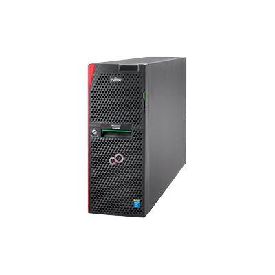 Fujitsu - TX2560 E5-2609V3 8GB 8LFF