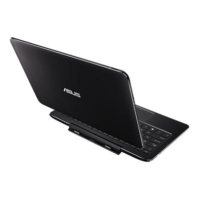 Asus - £T302CA/12.5/M3-6Y75/8G/512SSD/W10P