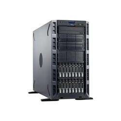 Server Dell - It/bto/pe t320/chassis 4 x 3.5 /xeo