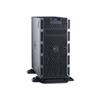 Server Dell - Poweredge t330
