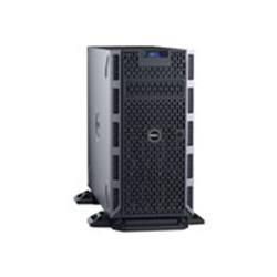 Server Dell - Poweredge t330
