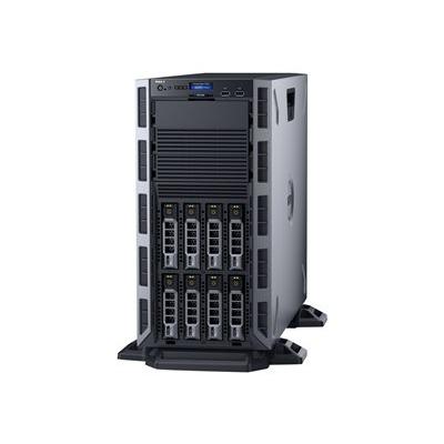 Dell - SMART VALUE B2BBTO/PE T330/CHASSIS