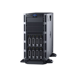 Server Dell - PowerEdge T330-8233