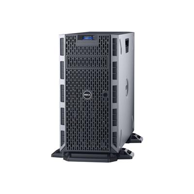 Dell - SMART VALUE SNSBTO/PE T330/CHASSIS