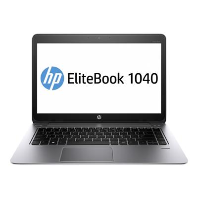 HP - 1040 I7-5600U 4GB 256GB HSPA