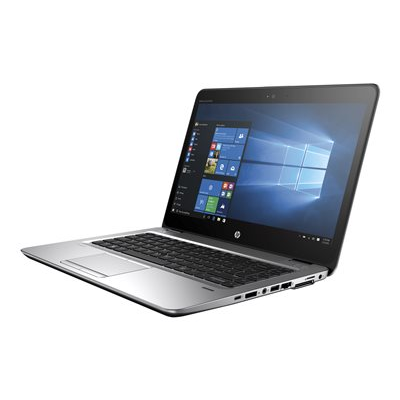 HP - HP ELITEBOOK 745 A12-8800 8GB