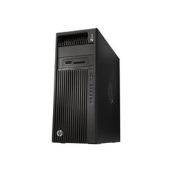 Workstation HP - Z440