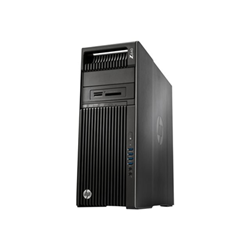 Workstation HP - Z640