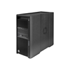 Workstation HP - Z840