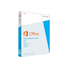 Software Microsoft - Office Home and Business 2013