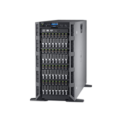 Server Dell - Smart value b2bbto/pe t630/chassis