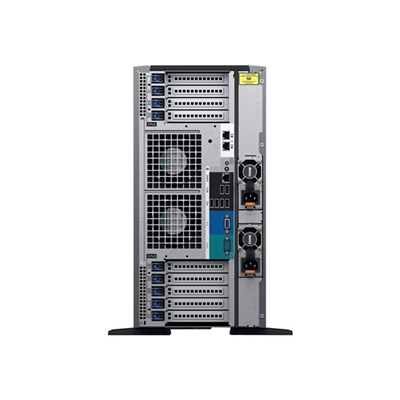Dell - SMART VALUE B2BBTO/PE T630/CHASSIS