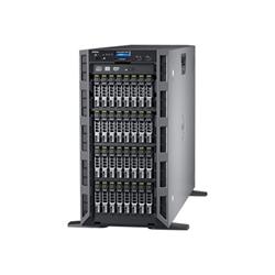 Server Dell - Poweredge t630