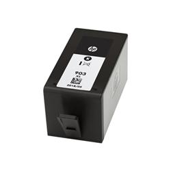 HP - 903xl