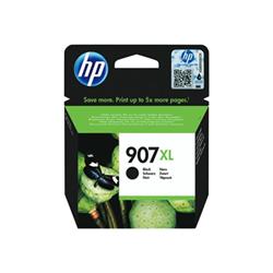 HP - 907xl
