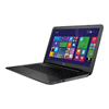 Notebook HP - 250 G4 I5-6200U 4GB 500GB