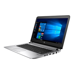 Notebook HP - Probook 440 G3 I76500U 8GB 256