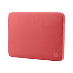 Borsa HP - Red women tote