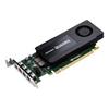 Carte vidéo HP - NVIDIA Quadro K1200 - Carte...