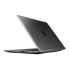 Workstation HP - Zbook 15 g3
