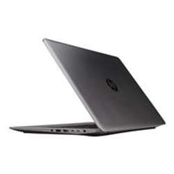 Workstation HP - Zbook 17 g3
