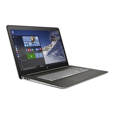 HP - 17-N105NL I7-6700 16G 1T 950M