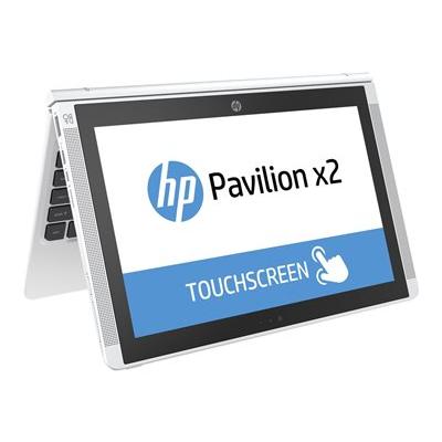 HP - 10-N106NL
