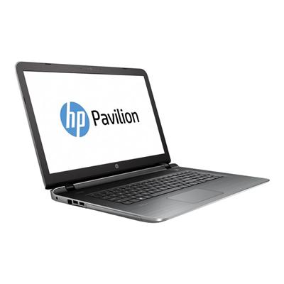 HP - 17-G105NL